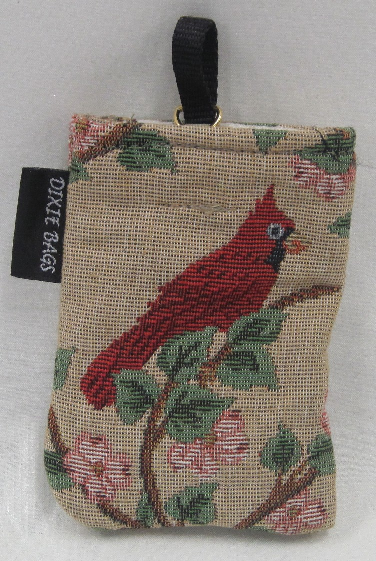 Songbirds Cell Phone Case